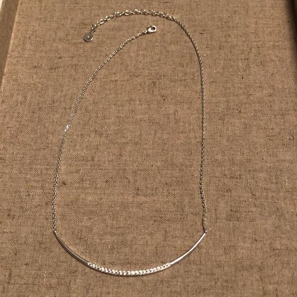 Stella & Dot Jewelry - Necklace